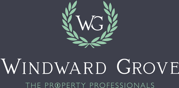 Windward Grove